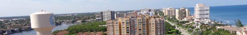cropped-toscanas-city-views-8-smaller.jpg